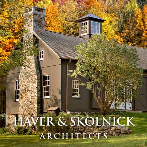 Haver & Skolnick