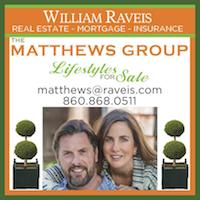 The Matthews Group HIH Ad