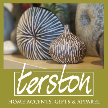 TERSTON