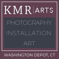 KMR Arts