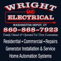Wright Electrical
