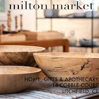 Milton Market