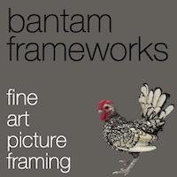 bantam frameworks