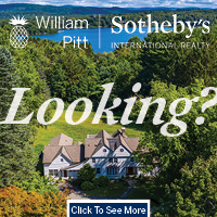 sotheby's william pitt