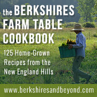 berkshiresfarmtotable